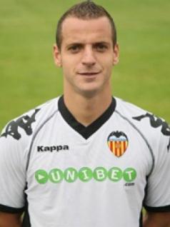 Роберто Солдадо