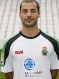 Мехди Ласен
