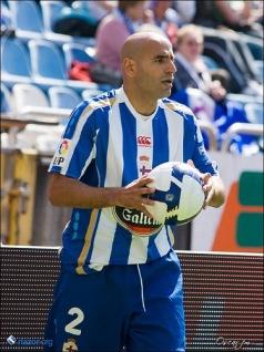 Мануел Пабло