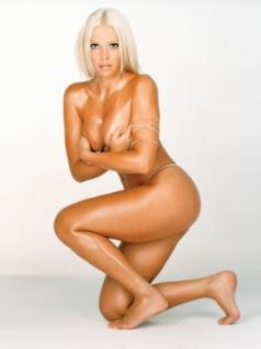 Анна Паула Мансино (волейбол)