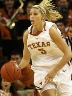 Катлийн Неш (баскетбол)