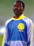 Томас Нконо