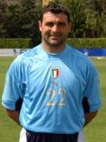 Анджело Перуци