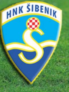 Шибеник (Хърватия)