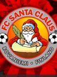 ФК Санта Клаус (Финландия)