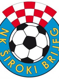Широки Брег (Словения)