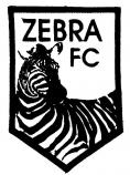 ФК Зебра (Източен Тимор)