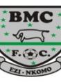 Ботсвана Мийт Комишън (Ботсвана)