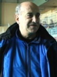Брунко Илиев