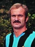 Сандро Мацола