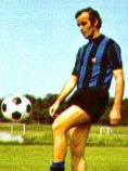 Марио Корсо