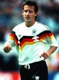 Германия (1990)
