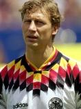 Германия (1994)