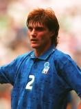 Италия (1994)