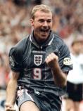 Англия (1996)