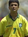 Бразилия (1994)