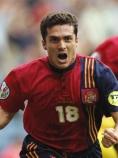 Испания (1996)