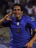 Италия (2006)