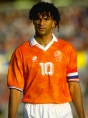 Холандия (1992)