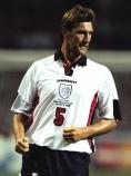 Англия (1998)
