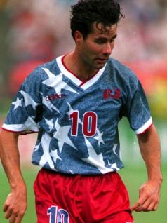 САЩ (1994)