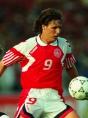 Дания (1992)