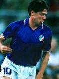 Италия (1990)