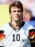 Германия (1992)