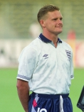 Англия (1990)