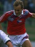 Чехословакия (1990)