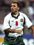 България (1998)