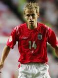 Англия (2004)