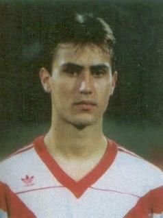 Велко Йотов