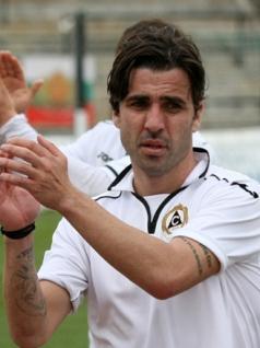 Антонио Ливраменто
