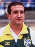 Карлос Алберто Парейра