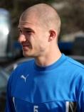 Павел Чмовш (Левски)
