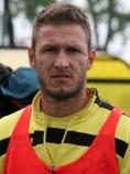 Димитър Везалов (Ботев)