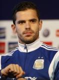 Фернандо Гаго (Аржентина)