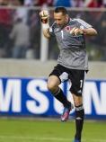 Давид Оспина (Колумбия)