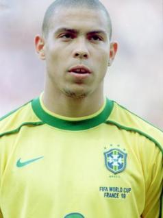 Роналдо (Бразилия)
