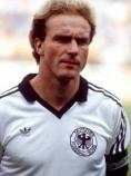Карл-Хайнц Румениге (Германия)