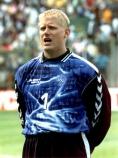 Петер Шмайхел (Дания)