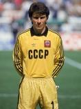 Ринат Дасаев (Русия)