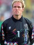 Ханс ван Брьокелен (Холандия)