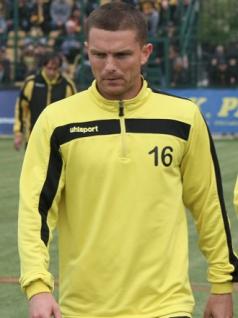 Томаш Иршак (Ботев)