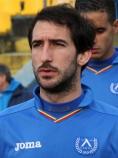 Антонио Аниете