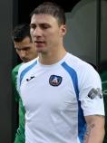 Боян Йоргачевич