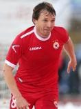 Борис Галчев